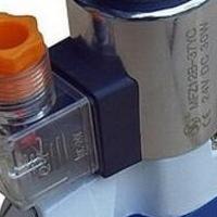 華德調速閥3FRM6A76-20B10QR直銷現貨