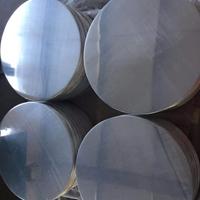 青岛铝圆片生产厂家0.5mm锅用