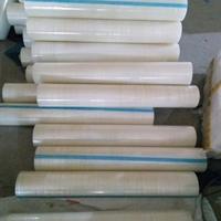 遮蔽  彩钢板 定制能有效起到防尘作用的