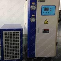 實驗室專用分體式冷水機