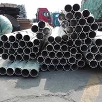 (6063铝管厚壁铝管)精密铝管