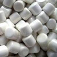氧化铝抛光磨料生产氧化铝研磨石的用途