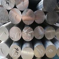 耐磨铝棒  6006-T6铝棒价格