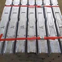 铝锭A102价格
