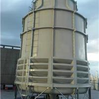 环保装备,冷却塔,吸收塔,冷凝器