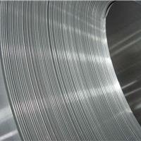 0.5mm防腐保温铝皮价格