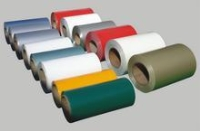 白色铝卷多少钱一平方?彩涂铝卷生产厂家