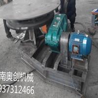 给料机-铀钍矿用圆盘给料机临盆厂家-报价
