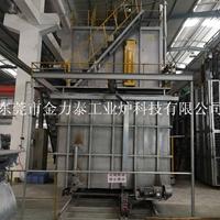 广东铝合金热处理炉厂家价格批发