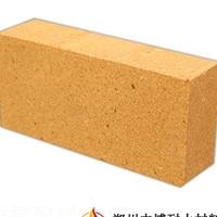 耐火粘土砖批发-普通粘土砖的价格