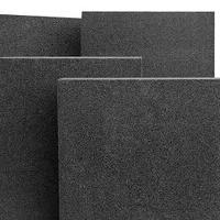 高效节能泡沫玻璃板100200保温砖