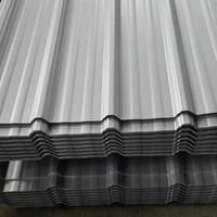 压型铝板厂家报价