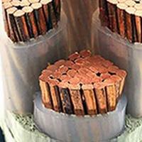 泰恒YJV铜芯阻燃电力电缆厂家直销