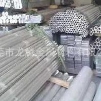 EN AW2011铝棒,小口径2011铝管