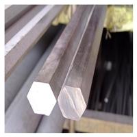 宁波铝棒厂家 生产铝六角棒