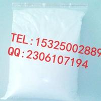 陶瓷添加剂高纯纳米氧化铝