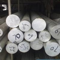 6111F状态拉伸铝合金薄板 铝棒化学成分