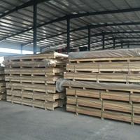 1060铝板与6061铝板的性能及使用--卓越铝业