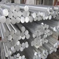 0.5mm铝管厂家直销