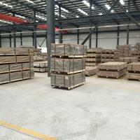 防锈5052铝板5754铝板-卓越铝业