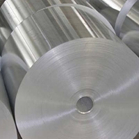 4140模具钢可以代替哪些材料