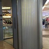 解析包柱铝单板正确安装方法有哪些?