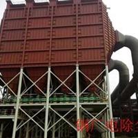 钢厂粉尘处理钢厂除尘器生产厂家