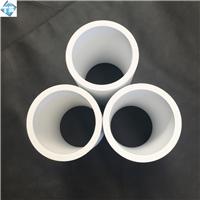 除尘器耐磨用氧化铝管