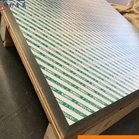 光面铝板5052  5052铝板切割