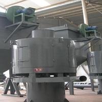 气流筛-氧化锌气流筛生产厂家-报价参数