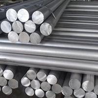 7a04铝棒 西安铝板价格