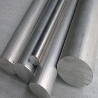 ADC11铝合金