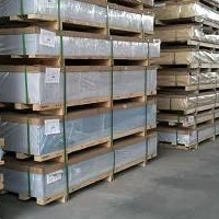 铝板花纹合金6061t6铝板中厚板-卓越铝业