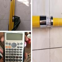 玻璃钢测距尺_环氧树脂 玻璃钢测距尺