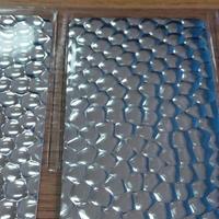 供應鋁花紋板壓花鋁板規格齊全