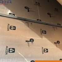 2024铝板硬度  2024超硬铝板
