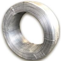 高純鋁線 大規格鋁線 鋁線