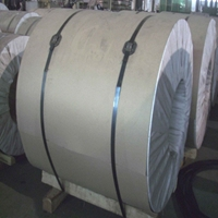 合金鋁板、鋁卷管道保溫鋁卷鋁皮