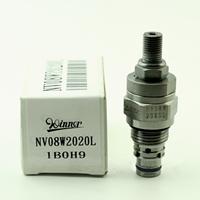 WINNER插裝閥 NV08W2020L流量控制閥