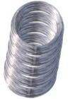 现货1050环保裸铝线、超粗铝合金线
