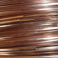 供应2.0598铜的物理性质