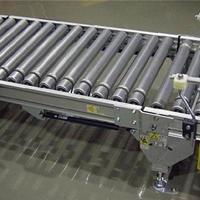 螺旋管輸送機-伸縮式螺旋管輸送機廠家-結構