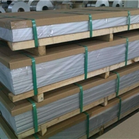 3003铝板硬度尺度-铝材3003-卓越铝业