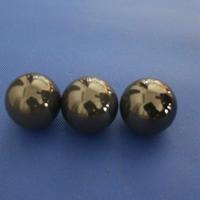 廠家生產炮泥用氮化硅粉