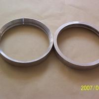 鋁墊片(支持非標訂做)