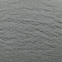 優質鋁粉報價