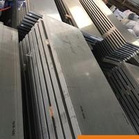 国标7075铝排单价