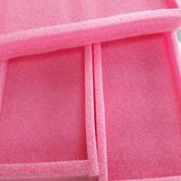 生產珍珠棉片材防靜電珍EPE珠棉袋