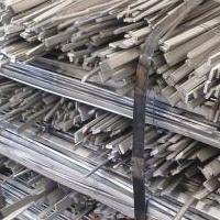 宝安废铝板回收西乡回收铝边料