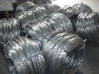4032粗鋁線現貨、江蘇3003彩色鋁線
